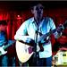 Julio Reny & os Irish Boys - 04.07.2014
