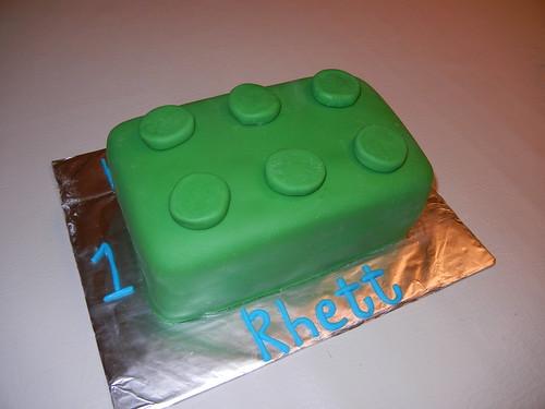 June 14 2014 Rhett's 1st birthday (36)