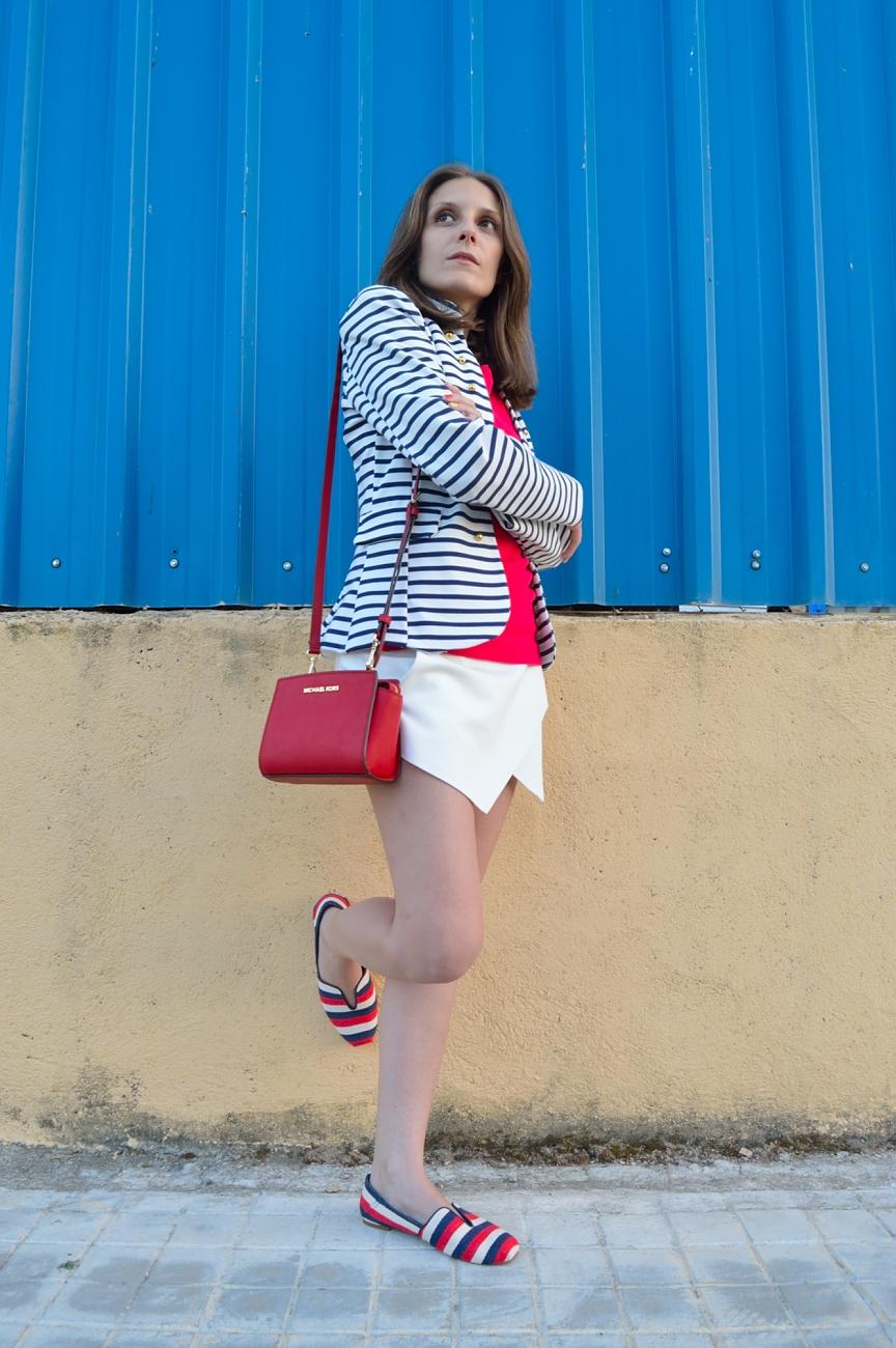 lara-vazquez-madlula-blog-style-fashion-stripes