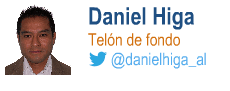Daniel Higa
