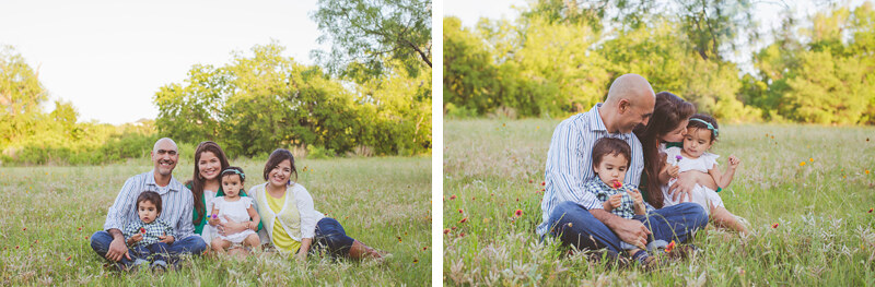 Austin Family Photography Perez Family-0017