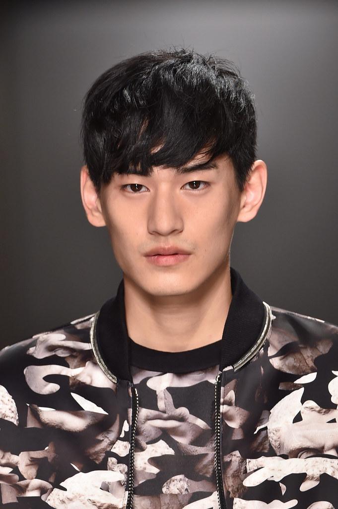 SS15 Milan Neil Barrett132_Kim Taehwan(fashionising.com)