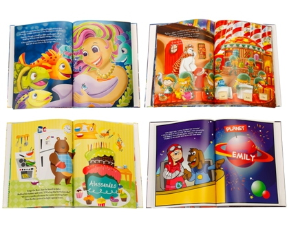 personalized story book (2)