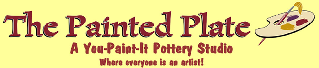 paintedplatestudio