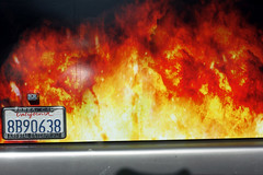 wildfire, font, fire, flame, explosion,