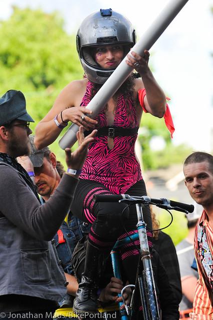 2014 Bike Fair-39