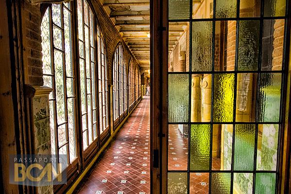 Institut Pere Matas, Reus