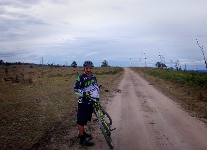 Tungi Road