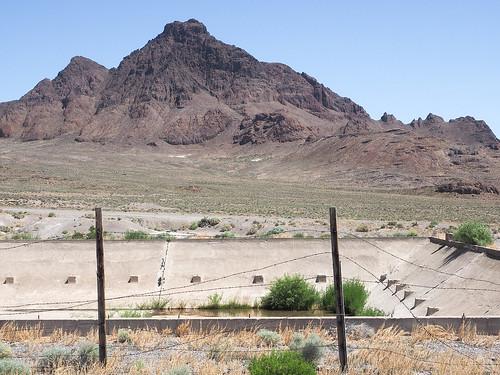 abandoned utah unitedstates desert nevada reservoir infrastructure westwendover omdem1