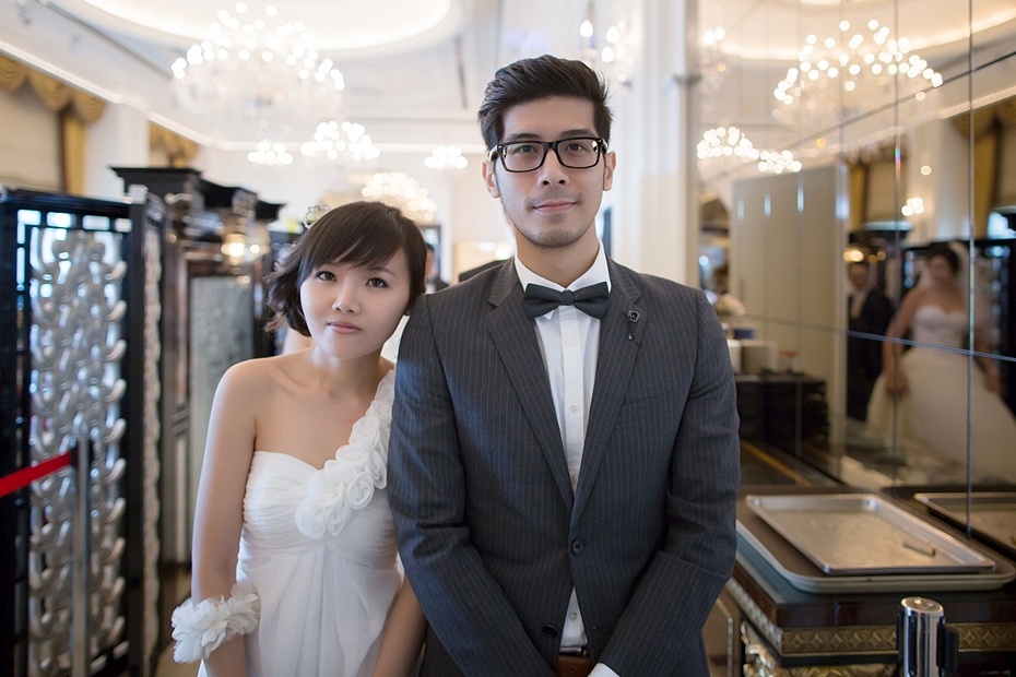 婚禮攝影,台北101,taipei101,頂鮮101,台北婚攝,優質婚攝推薦,婚攝李澤,宜蘭婚攝_096