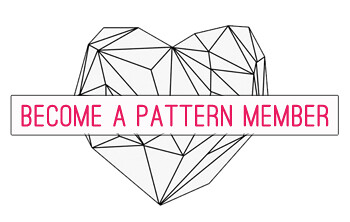 patternmember