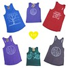 $20 tanks with text