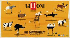 Giffoni-2014-Manifesto