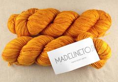 MadTosh-MerinoLite-500