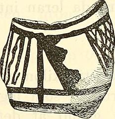 "Image from page 84 of ""Svenska vetenskapsakademien handlingar"" (1739)"