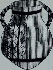 """Image from page 76 of """"Boletín de la Academia Nacional de la Historia"""" (1912)"""