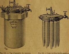 """Image from page 1270 of """"Revue de viticulture : organe de l'agriculture des régions viticoles"""" (1893)"""