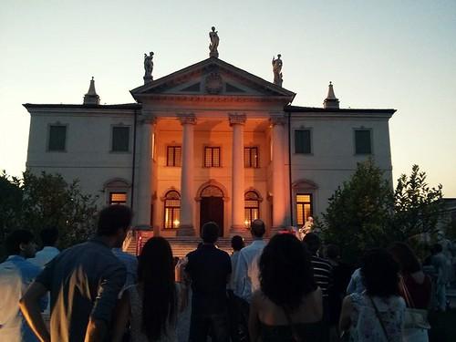 Villa Cordellina_1