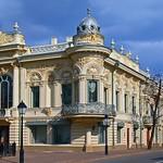 Романтичная экскурсия по Казани
