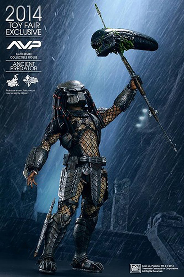 Hot_Toys_AVP_Ancient_01