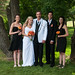 RobinsonWedding-213-Edit.jpg