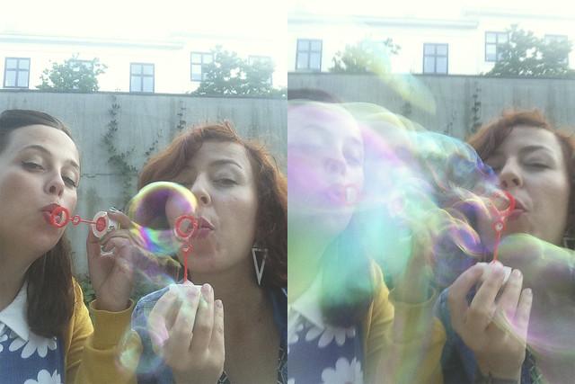 bobler
