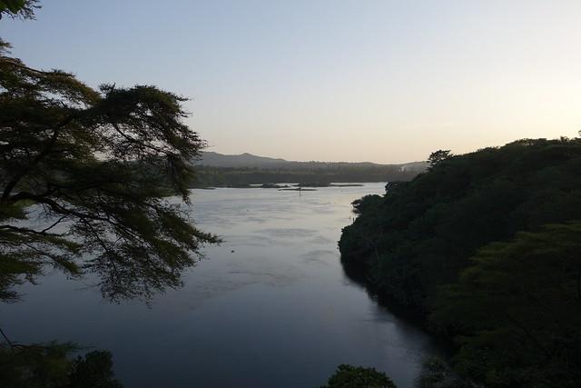 140628 Nile River (2)