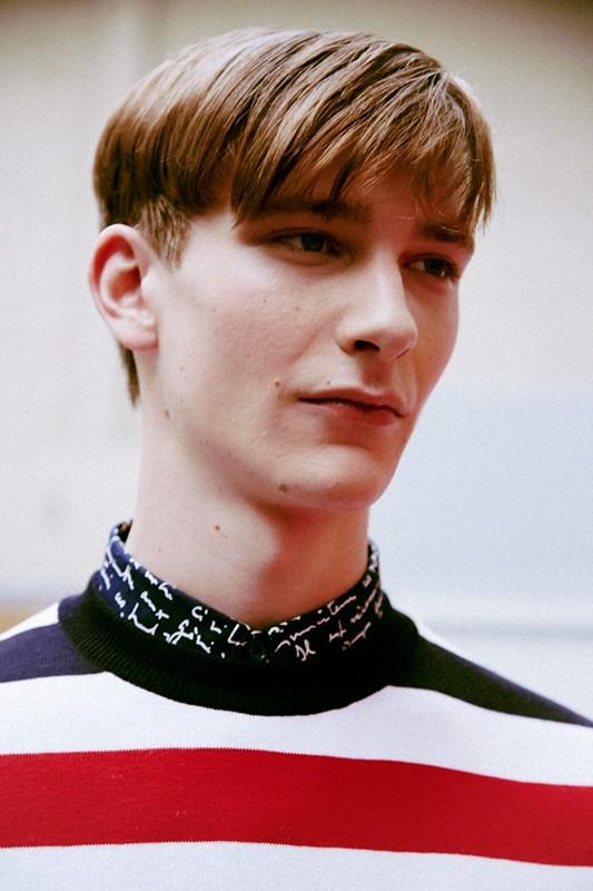 SS15 Paris Dior Homme313_Dominik Hahn(dazeddigital.com)