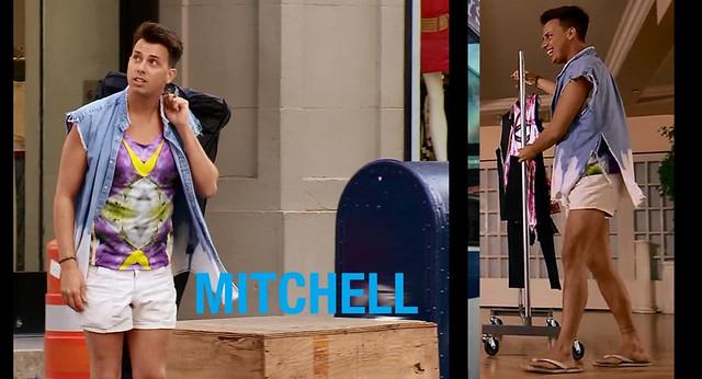 Mitchell-InterviewAttire