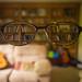 Bookshelves by Dara or