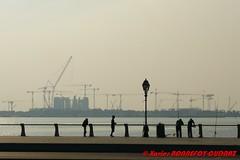 Abu Dhabi - Fishermen