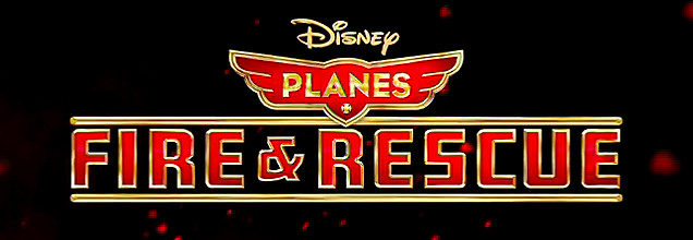 planes-fire-and-rescue-logo-636-220