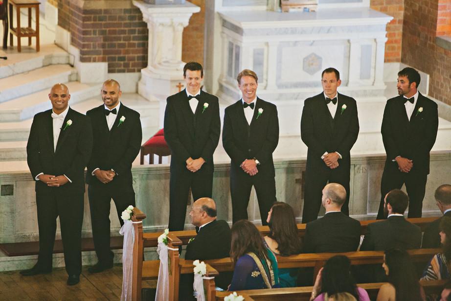L+S_wedding328
