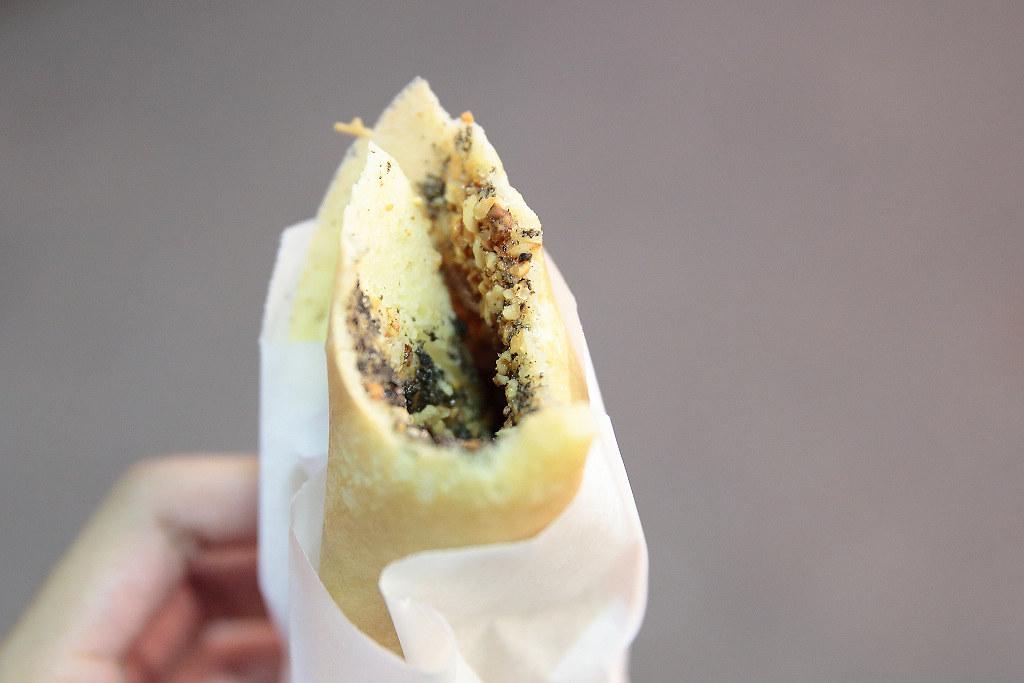 20140706-5嘉義正原味石頭餅 (8)