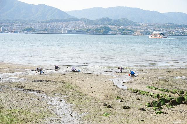 2014_Summer_SanyoArea_Japan_CH4_EP2-19