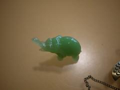 green, jade,