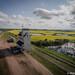 Typical Saskatchewan beauty. by MarkPoppen