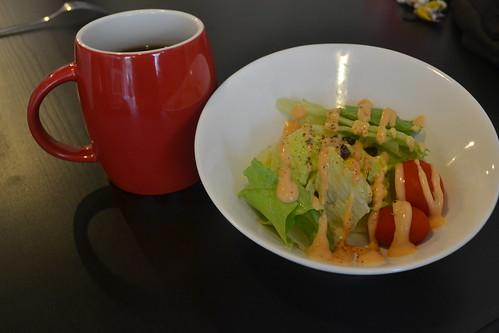 不限早餐 (4)