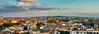 Toulouse - Panorama