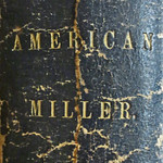 AmerMiller-10