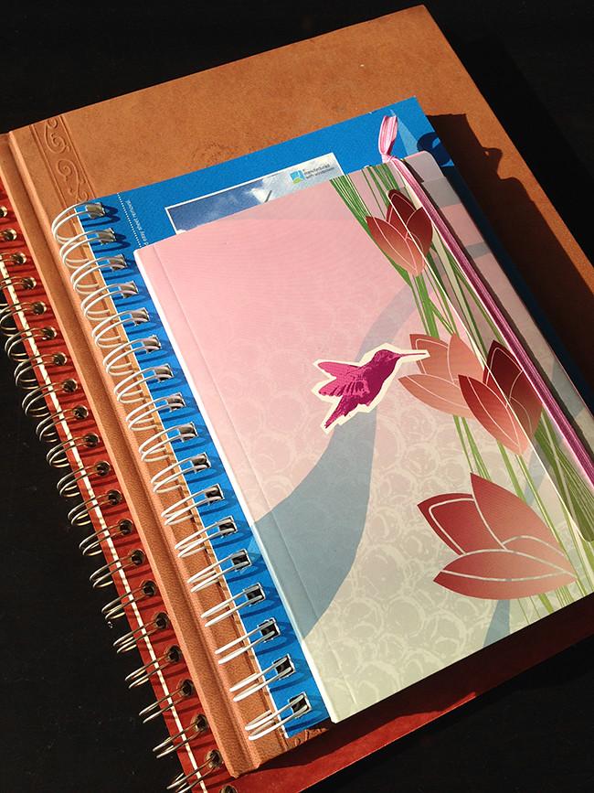 4-sketchbooks