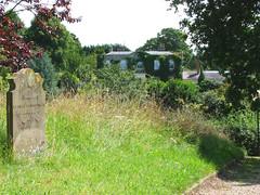 Heveningham