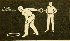 "Image from page 280 of ""The Chicago amateur base ball annual and inter-city base ball association year book"" (1904)"