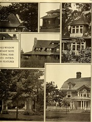 """Image from page 488 of """"American homes and gardens"""" (1905)"""