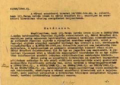 VI/9.c. Hamis papírok kiállítása zsidók számára 7.5_012