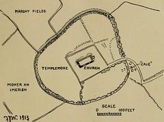 Burren Centre