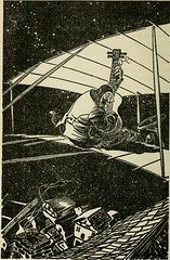 "Image from page 189 of ""Walt Mason : his book"" (1916)"