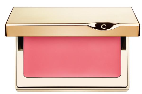 Clarins-Spring-2014-Cream-Blush-Candy