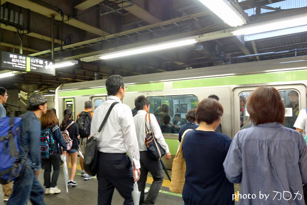 04日本東京新宿車站suica卡