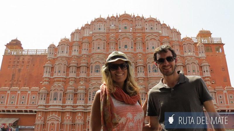 Jaipur India (13)